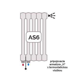 01radiatory AS6 01