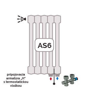 01radiatory AS6 02