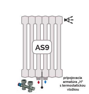 01radiatory AS9