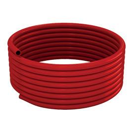 R978 Polyetylénová (PE-RT) rúrka s kyslíkovou bariérou