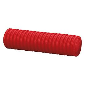 R985R Ochranná rúrka červená