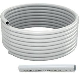 R999 Viacvrstvová rúrka PEX/Al/PEX pre vykurovacie a chladiace systémy