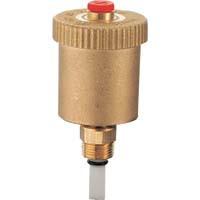 R99I Automatický odvzdušňovací ventil s klapkou